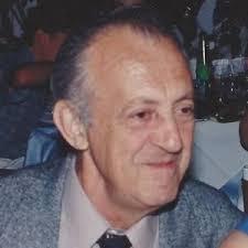 Arthur Lambros Obituary - Death Notice and Service Information