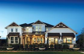 toll brothers belterra estate collection photo