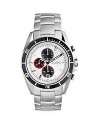 michael kors men s mk8184 dylan chronograph watch michael kors men s mk8339 bradshaw chronograph watch