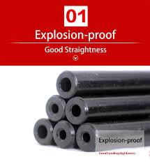 China <b>Od16mm</b> Hydraulic Alloy <b>Precision Steel</b> Tubes Hydraulic ...
