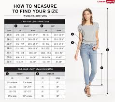 Levis 501 Size Chart Best Picture Of Chart Anyimage Org