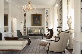 victorian house furniture. awesome victorian house interior design ideas victorian style furniture d