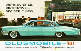 1961+Oldsmobile+Ninety-Eight+Holiday+Sedan.jpg (1230×783)   1961 ...