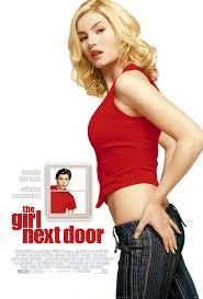 Amanda Seyfried Val Kilmer More Actors Playing Porn Stars PHOTOS