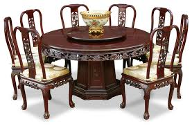 round dining table for 8. Interesting Table 60 To Round Dining Table For 8 A
