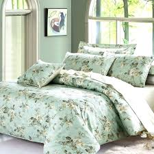laura ashley comforter comforter sets queen me within set decor laura ashley king comforter sets laura