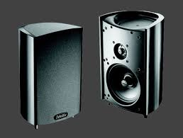 definitive technology procinema 600 speaker system page 2 sound while the system lacked the depth punch and full bodied sound i ve come to expect in my other reference system equipped a complete psb image speaker