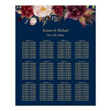 Roger Rocka S Dinner Theater Seating Chart Top Table Seating Chart For 12 Girl Shine
