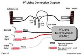 similiar light color diagram keywords christmas light wiring diagram 3 wire on dc wiring color codes for