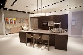 Kitchen Designers Chicago Home Design Ideas Impressive Kitchen Designers Chicago