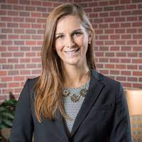 Eleanor (Ell) Toth - Project Manager - Merritt Construction Services |  LinkedIn