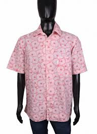Details About Calvin Klein Jeans Mens Shirt Short Sleeve Size Xxl