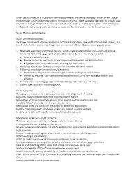 Cover Letter Template For Insurance Underwriter Resume X Cover Letter