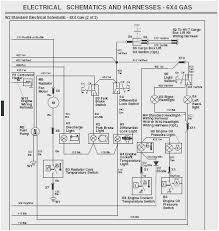 harley davidson radio wiring diagram good wiring diagram 1995 harley 1993 fatboy wiring diagram harley davidson radio wiring diagram prettier 43cc mini harley wiring diagram harley radio wiring of harley