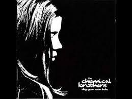 The <b>Chemical Brothers</b> - 02 - <b>Dig</b> Your Own Hole - YouTube