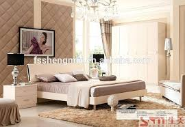 Sexy Bedroom Sets White Master Bedroom Furniture Sexy Bedroom Sets ...