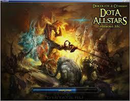 dota 81d download adobe