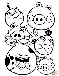 angry birds toons coloring pages elegant angry bird coloring pages angry birds toons coloring pages elegant angry bird coloring pages awesome angry birds