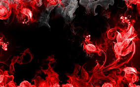 cool red backgrounds. Interesting Red Black And Red Abstract Background Hd Cool 7 HD Wallpapers With Backgrounds