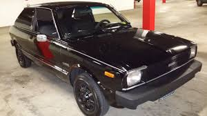1980 Toyota Tercel - Overview - CarGurus