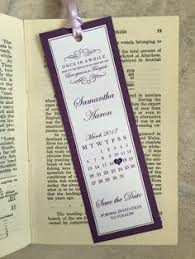 bookmark save the date fairytale bookmark save the date diy printable bookmarks