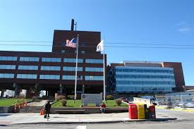Mt Auburn Hospital My Chart Mount Auburn Healthcare At Waltham