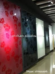 gloss laminate sheet high gloss laminate sheet 1mm thick plastic sheet low price acrylic