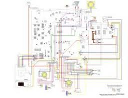similiar galaxy cb mike wiring keywords galaxy cb radio wiring diagram additionally galaxy mic wiring diagram