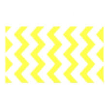 target yellow chevron rug outdoor navy medium size of living rugs bedside floor clearance home decor new rug blue yellow chevron