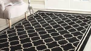 navy blue rug 8x10. Endorsed Navy Blue Rug 8x10 Area Rugs Amazon Com Safavieh Courtyard