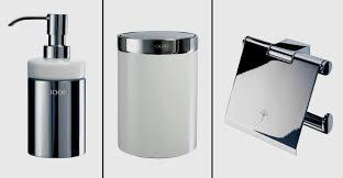 Joop Badezimmer Spiegel Design Dekorzuhauseinspirationme