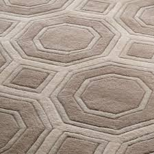 attractive shaw rugs living alice rectangular indoor woven area rug common 5