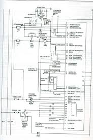 r32 rb20det wiring diagram r32 image wiring diagram r32 rb20 wiring diagram schematic 61423 linkinx com on r32 rb20det wiring diagram