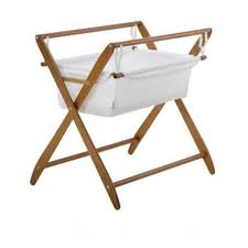cariboo bassinet giveaway cariboo bassinet contest and discount