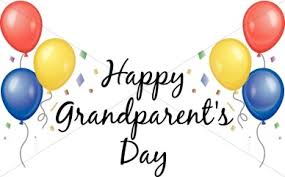 Image result for grandparents day images