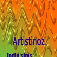 jodie sims | Saatchi Art