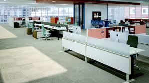 interior design office furniture. Compose Systems Furniture Interior Design Office Furniture |