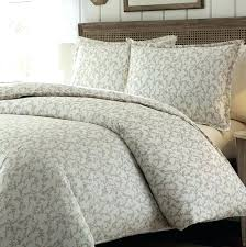 laura ashley sheets queen flannel sheets sheets full size of sheets bedding retro comforter sets laura