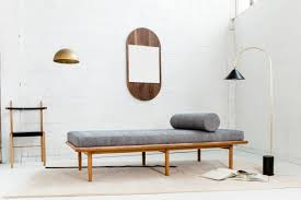 minimal furniture. coil driftu0027s latest collection of luxurious minimal furniture p