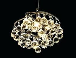medium size of chandelier beads wood lamp plastic crystal page pink crystals black home improvement