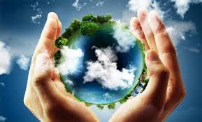 Save our Environment KEEP OUR ENVIRONMENT CLEAN AND GREEN