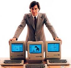 essay steve jobs legacy is missing clue to apple tablet wired essay steve jobs legacy is missing clue to apple tablet