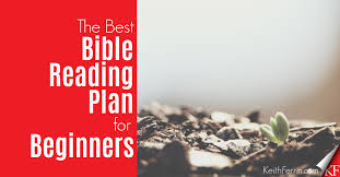 Read Bible In A Year Chart Printable Chart The Best Bible Reading Plan For Beginners Updated With