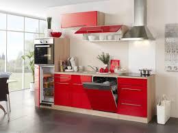 K Chenzeile K Chenblock G Nstig Online Kaufen Ikea Kuchen
