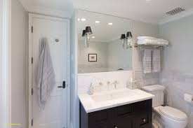 wall mounted faucets bathroom. Wall Mount Faucet Bathroom With Awesome Mounted Faucets Sink The Homy Design