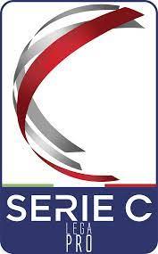 Coppa Italia - Serie C 2021/2022