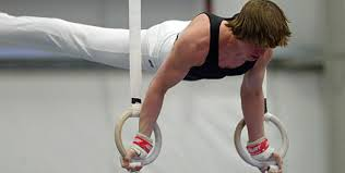Гимнастика основные виды гимнастики Спортивная гимнастика это не только один из самых зрелищных и захватывающих видов спорта но один из древнейших видов спорта который включает в себя