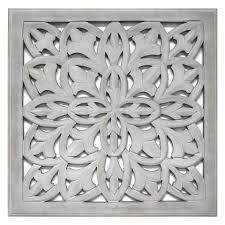 white carved wall decor new white carved wall decor carved wood panel carved whitewash round wall white carved wall decor