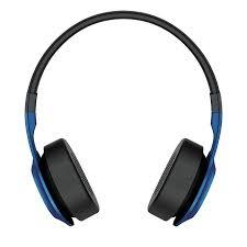 kef headphones. kef headphones