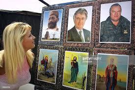 Image result for tudjman, milosevic, boban, karadzic, dodik covic, plenkovic, vucic, kolinda